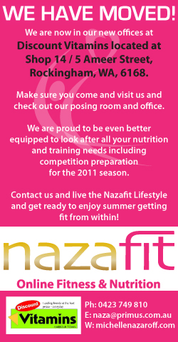 New Office Nazafit Banner-01