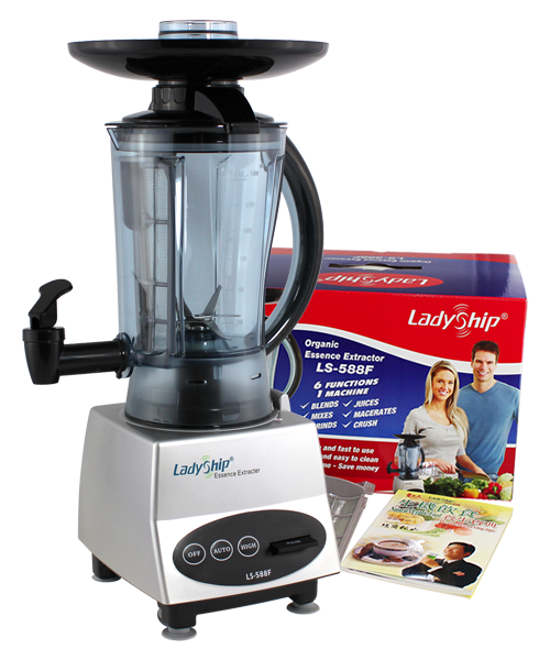 Caso Slow Juicer Review : Ladyship Organic Essence Extractors Nazafit Online Health & Nutrition