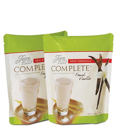 juice-plus-complete