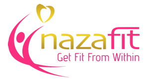 Nazafit Online Health & Nutrition
